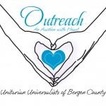 2014-Outreach-Auction