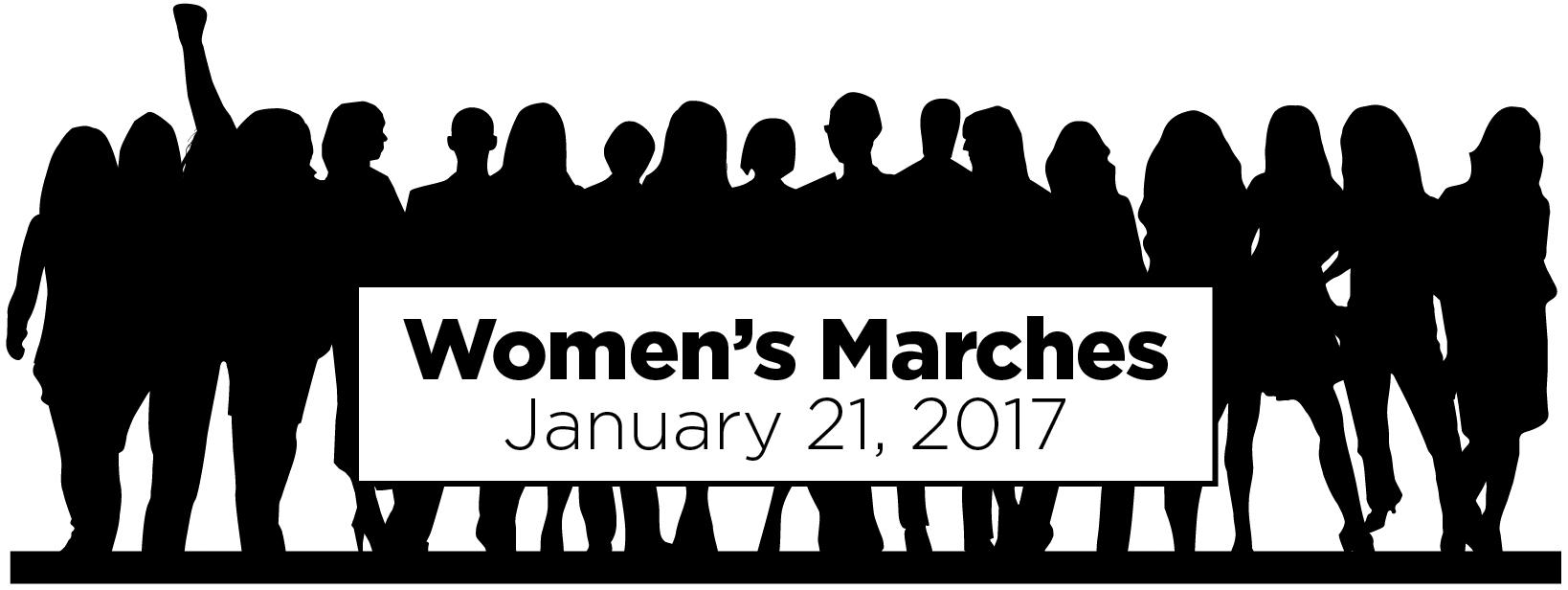 march_header