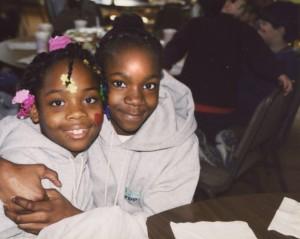 MLK_day_children